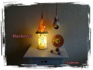 maerchenzeit-1