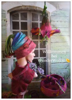 Wunderwoll